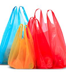 plastic bags manufacturer around Johannesburg