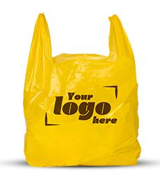 pastic bags manufacturer around Johannesburg