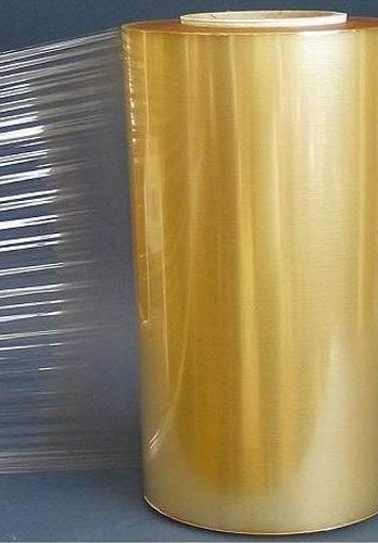Your number one plastic extrusion in Johannesburg