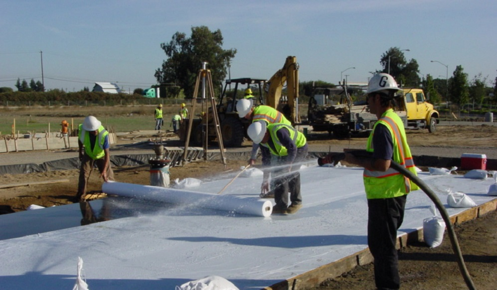 We are one of the most reliable polythene sheet manufacturers in Johannesburg